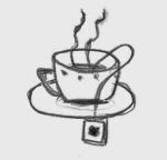 Blog 2-tea2
