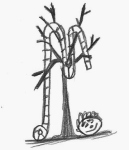 Blog3-TPtree