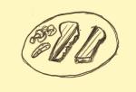 Blog4-Sandwich