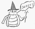 Blog6 -Cockroach