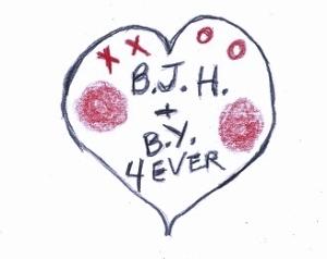 Blog7-heart