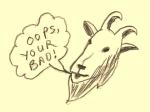 Blog10-Goat