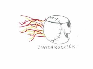 Blog10-Swashbuckler
