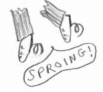 Blog10-sproing