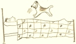 Blog14-Dog