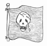 Blog17-1-Gloomy Gus