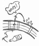 Blog17-1-Overboard