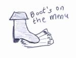 Blog17-3-Boot Menu