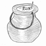 Blog17-3-Rat Stew