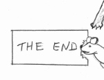 Blog17-4-The end
