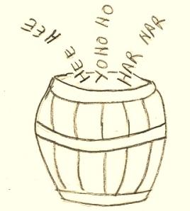 Blog18-Barrel