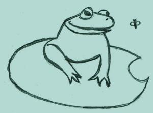 Blog19-Frog