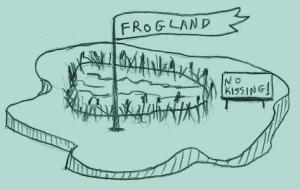 Blog19-Island