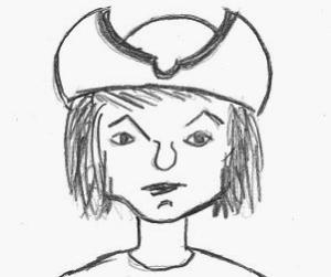 Blog19-FemaleCaptain