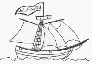 Blog19-HelpWanted