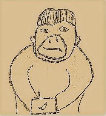 Blog19-Gorilla